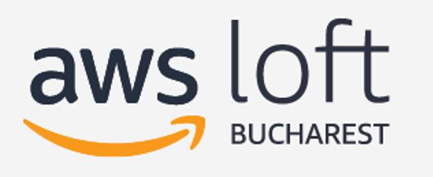 AWS Loft Bucharest
